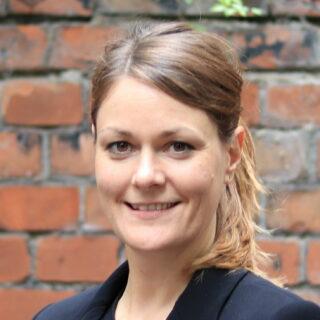 Greta-Wonneberger