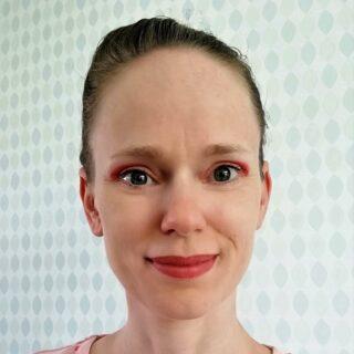 Katharina K. Schaal