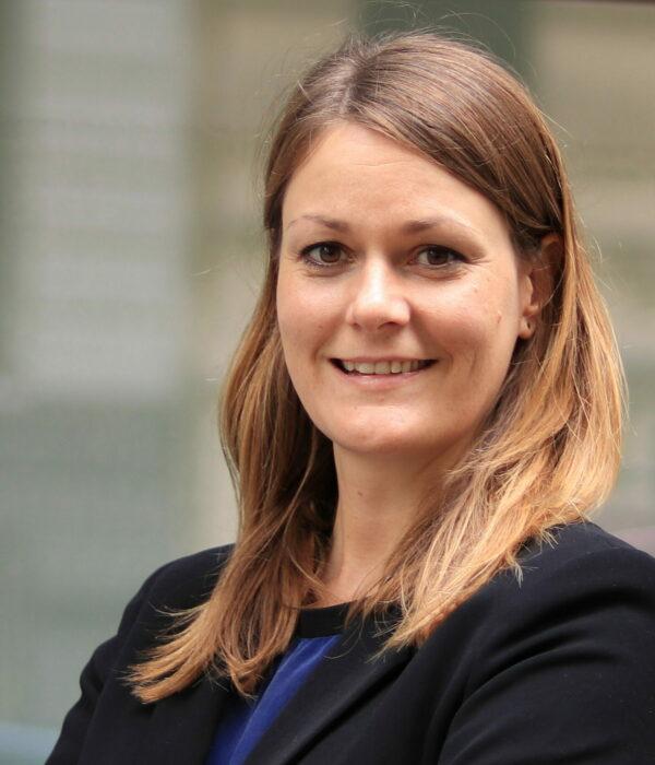 Greta Wonneberger